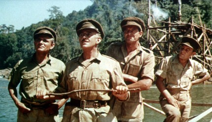 The-Bridge-Of-The-River-Kwai-1957