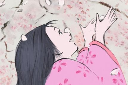 the-tale-of-the-princess-kaguya
