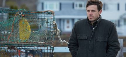 6-manchester-by-the-sea