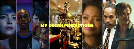 my-oscar-predictions