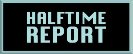 halftimereport1