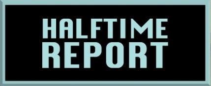 halftimereport1