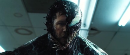 8 Venom